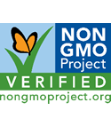 NON-GMA Project Verified