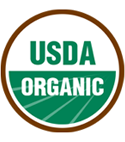 USDA ORGANIC - Natural Food Argentina
